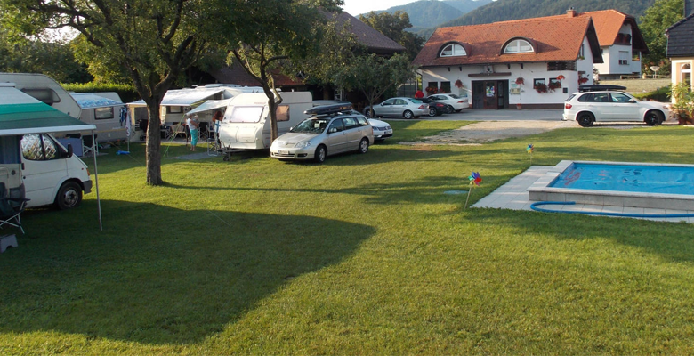 camp_dolina1